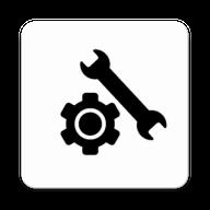 和平精英玖����|助手(GFX Tool)