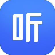 全民���神器app