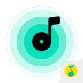 Q音探歌ios最新版1.0 iphone版