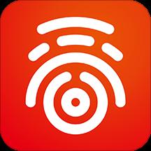 晋城新闻1.1.0苹果版