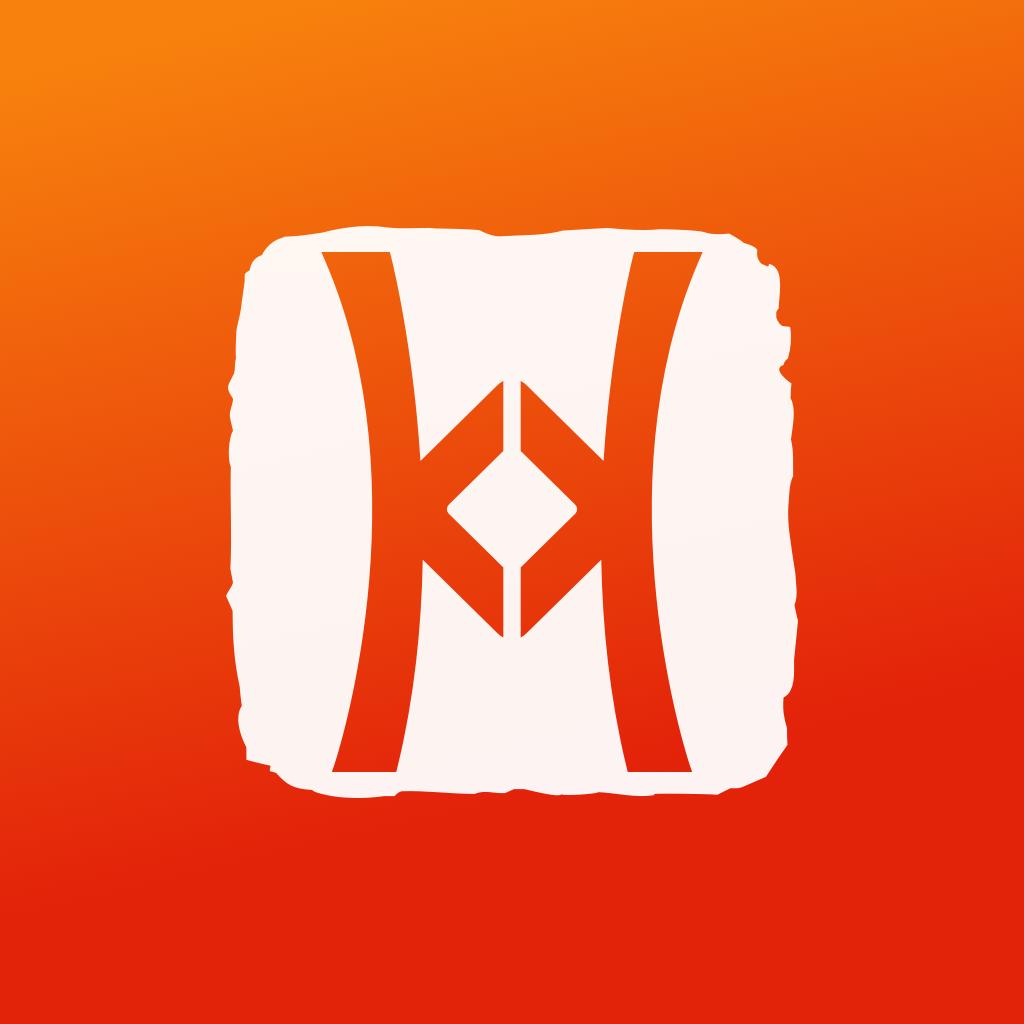 IM智推app1.4 安卓最新版