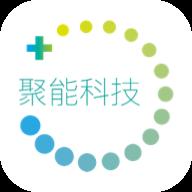聚医生app1.0.2 手机版