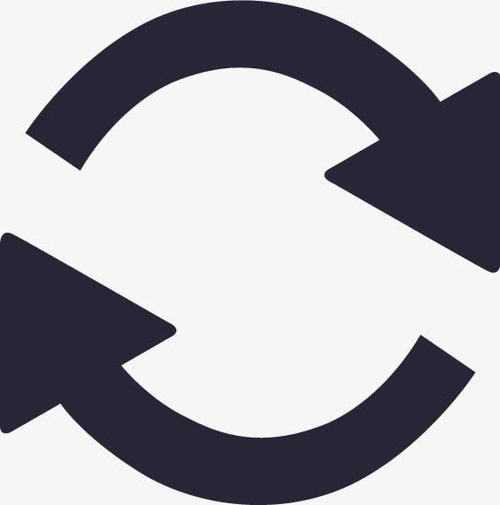 图片转Ico图标助手
