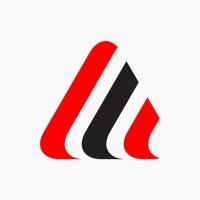云山�子app1.2.0 手�C版