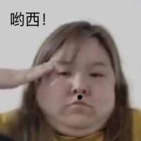 郭言郭�Z�J猴桃表情包�D片