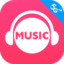 咪咕音乐手机客户端6.9.4 官方最新