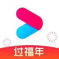 ��酷手�C客�舳�(��酷客�舳�iPhone版)8.4.4 最新版