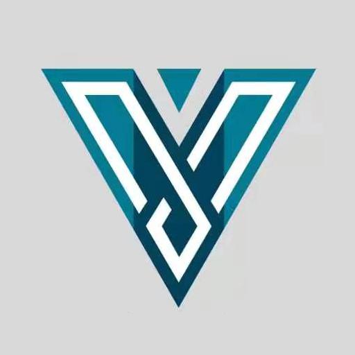 维达币VCK coin