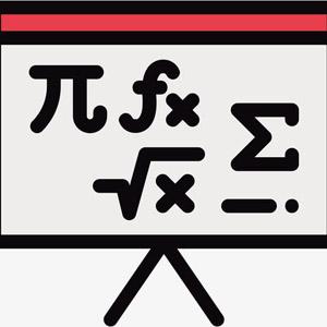 数学换底公式ppt下载