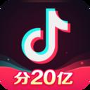抖音短视频app9.6.1 官方ios版
