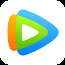 腾讯视频客户端iPhone版7.8.8 官方最新版