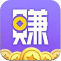 5173代练接单app1.0.2 安卓版