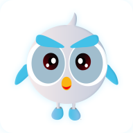 嘟嘟口袋app1.0.12 安卓版