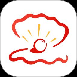 贝壳会选1.0.1安卓手机版
