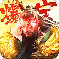 斗�鹑���志ios版