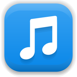 唯��MP3剪切器