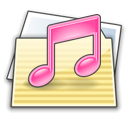 U�PMP3播放�序排列工具