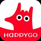 开心果购物app