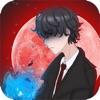 阴阳账本游戏1.0.2 苹果最新版