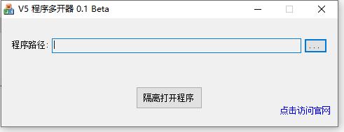 百度云�W�P�p�_版截�D1