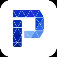 99POOL矿池1.0.0 安卓最新版