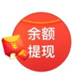 省省群app1.0 安卓手�C版