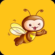 蜜蜂���app1.0.3可提�F版