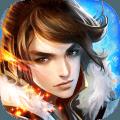 剑梦侠影情游戏1.0 安卓版