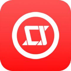 微�助手app1.0安卓免�M版
