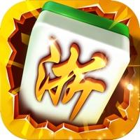 浙江游戏大厅安卓版1.0.2 安卓版