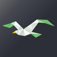 ClassIn互�咏淌�3.0.3.2 安卓版