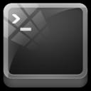 iOS SHSH Blob 转换工具