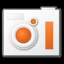 屏幕�制工具(Ohsoft oCam Pre)