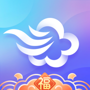 墨迹天气iPhone版8.2.