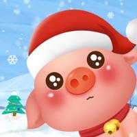 阳光养猪场苹果版1.1.3 最新版