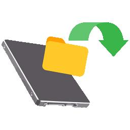 C盘文件转移工具