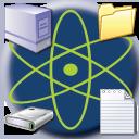 文件自动管理工具