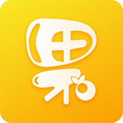 黄果兼职app1.0 安卓版