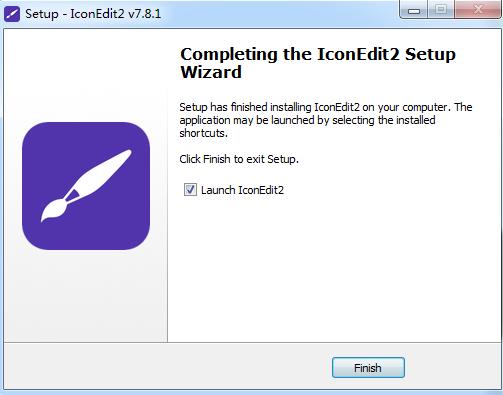 IconEdit2特别版截图1