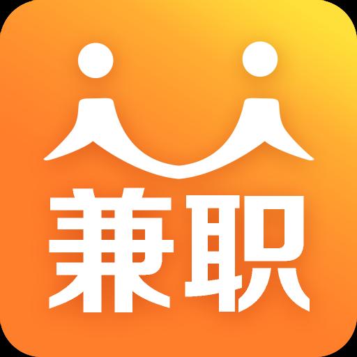 人人兼�手�C��X1.1.9 安卓最新版