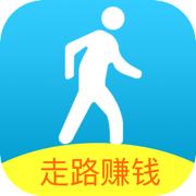 步趣多app1.0 安卓版