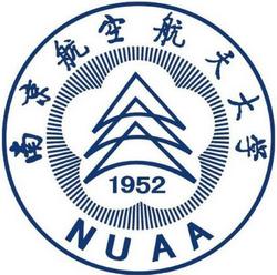 南京航空航天大学图书馆1.0 手机版