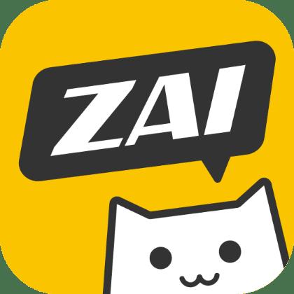 ZAI在颜控交友app1.0 安卓版
