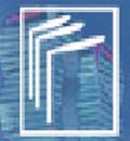 成都图书馆1.0 安卓版