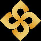 CJL区块链APP1.1手机版