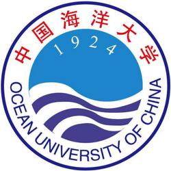 中国海洋大学图书馆1.0 安卓客户端