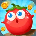 赚钱红包农场果园app1.0 安卓版