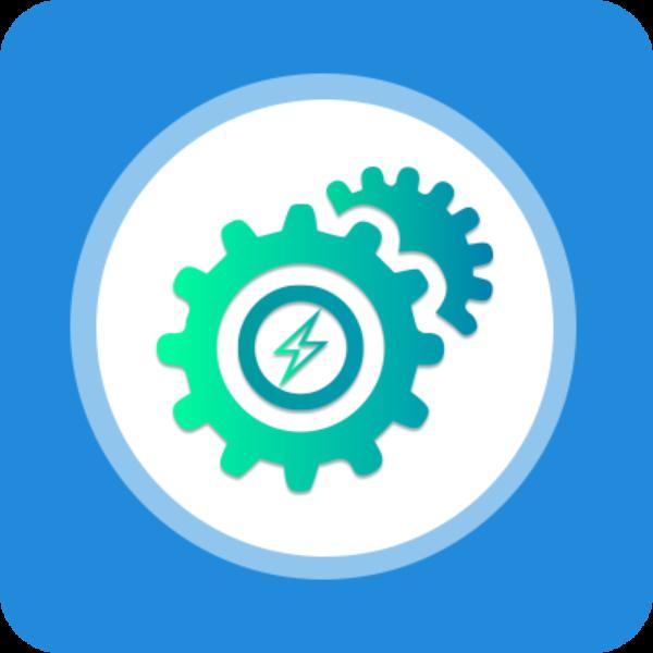 电网人2020手机版2.8.4.0 最新版