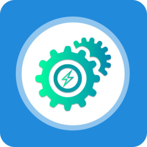 ��W人2020手�C版2.8.4.0 最新版