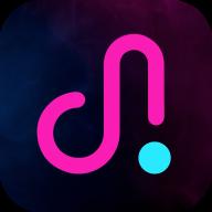 �屿oSoundArio音��0.4.1 安卓手�C版